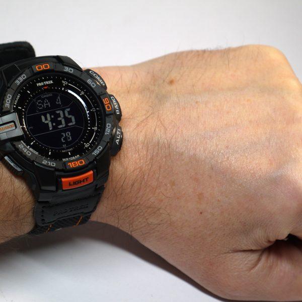 Копии Casio G-Shock Касио Джи Шок Товары и услуги