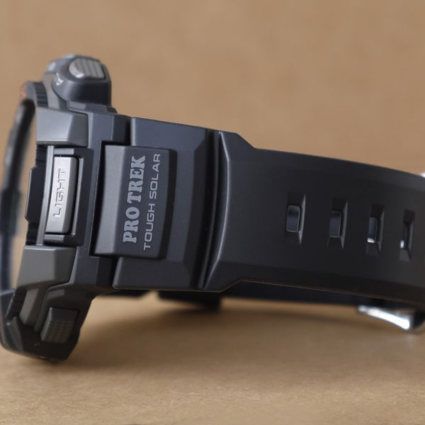Casio ProTrek PRG-270-1CR_002