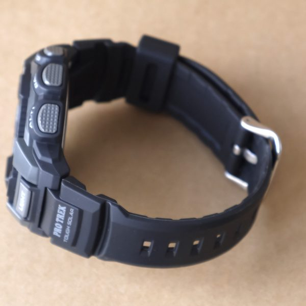 Casio ProTrek PRG-270-1CR_003