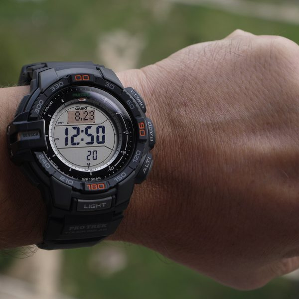 Casio ProTrek PRG-270-1CR_008