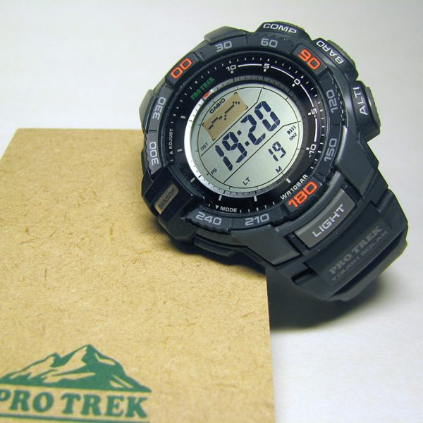 casio-protrek-prg-270-1cr_01