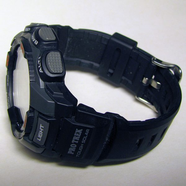 casio-protrek-prg-270-1cr_03
