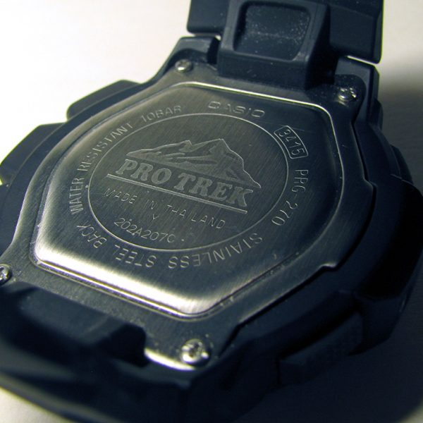 casio-protrek-prg-270-1cr_04