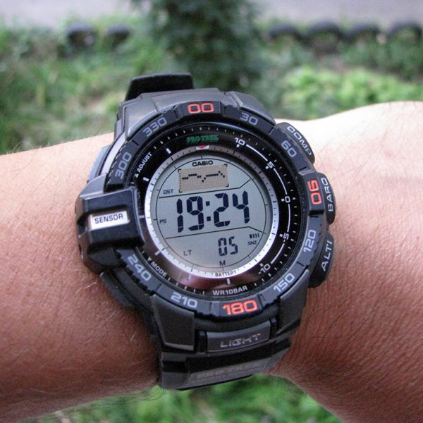 casio-protrek-prg-270-1cr_07