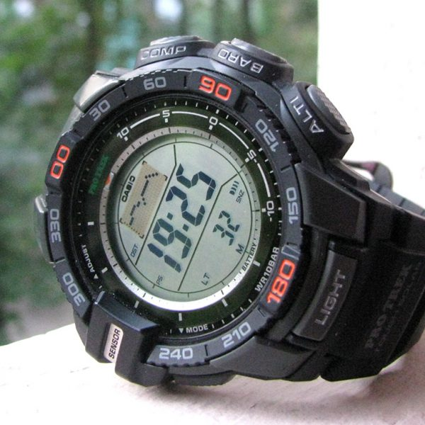 casio-protrek-prg-270-1cr_09