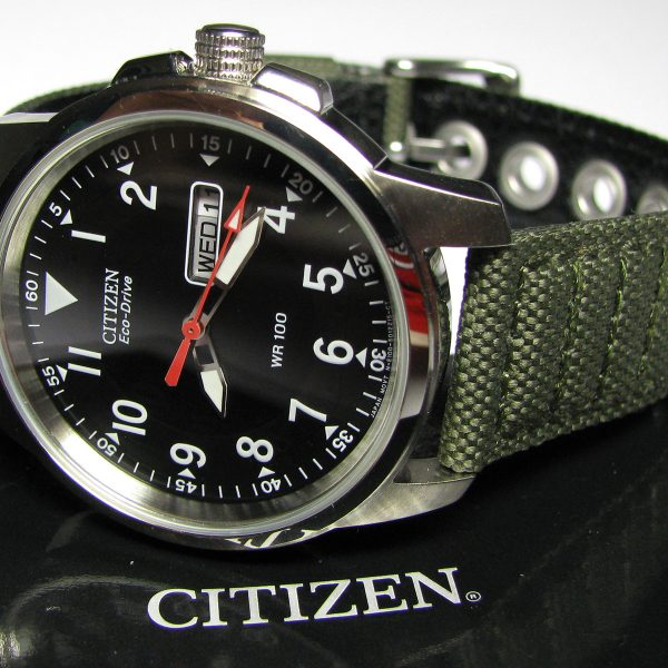 citizen_eco-drive_czbm8180-03e_01