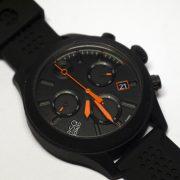 esq movado 07301470 watch
