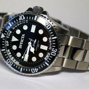 invicta 20119 pro diver watch