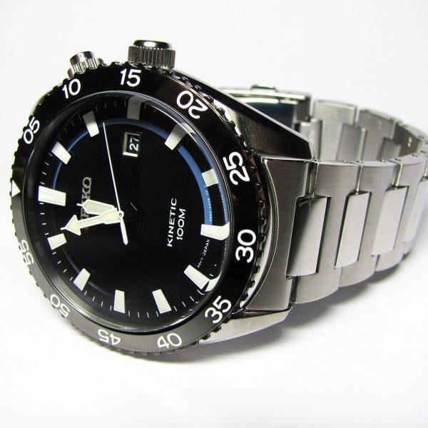 seiko_kinetic_ska623_dress_sport_analog_display_watch_03