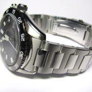 seiko_kinetic_ska623_dress_sport_analog_display_watch_04