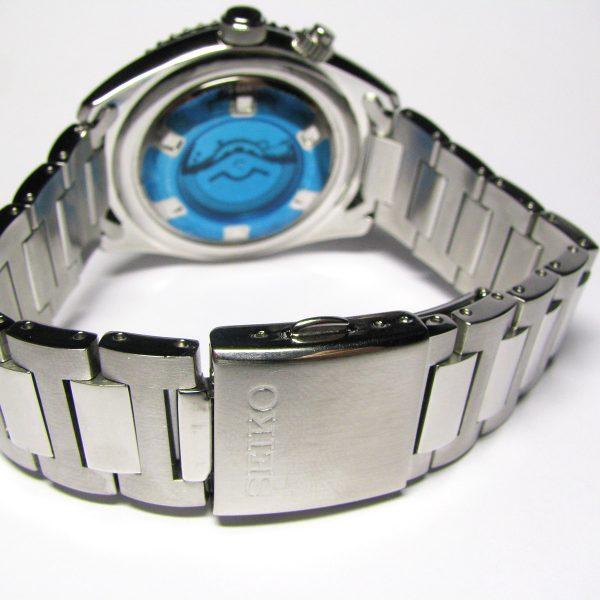 seiko_kinetic_ska623_dress_sport_analog_display_watch_06