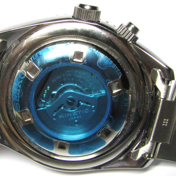 seiko_kinetic_ska623_dress_sport_analog_display_watch_07