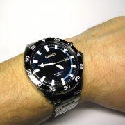 seiko_kinetic_ska623_dress_sport_analog_display_watch_08