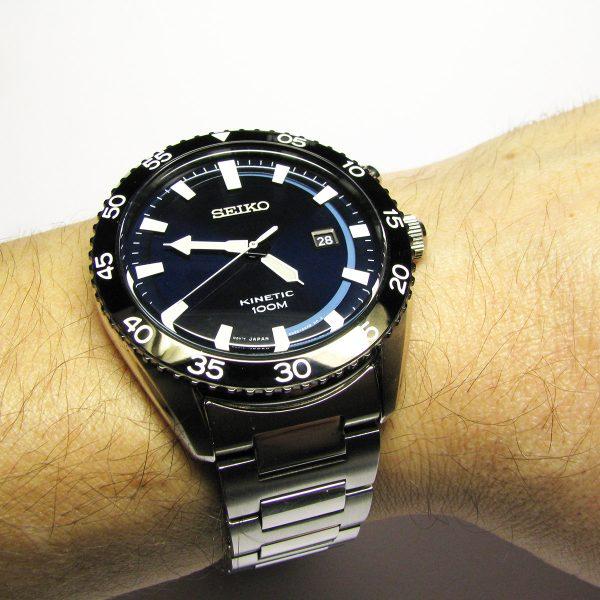 seiko_kinetic_ska623_dress_sport_analog_display_watch_09