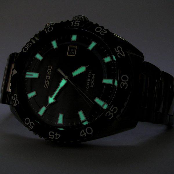 seiko_kinetic_ska623_dress_sport_analog_display_watch_10