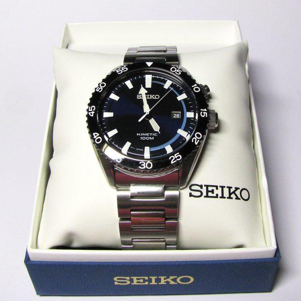 seiko_kinetic_ska623_dress_sport_analog_display_watch_11