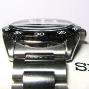 seiko_kinetic_ska623_dress_sport_analog_display_watch_12