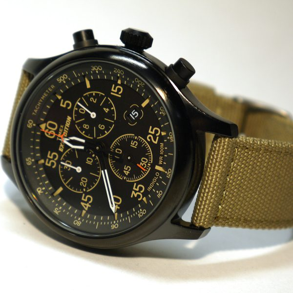 Timex Tw4B10200