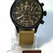 timex-expedition-tw4b10200_02