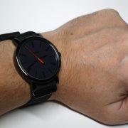 timex-t2p372_06