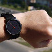 timex-t2p372_08
