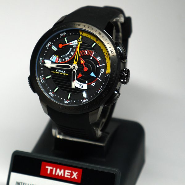 timex-tw2p44300-intelligent-quartz-yacht-racer-watch_01