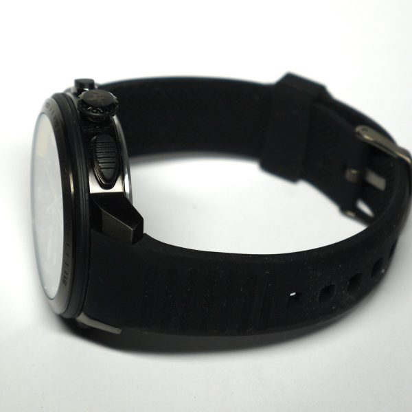 timex-tw2p44300-intelligent-quartz-yacht-racer-watch_03
