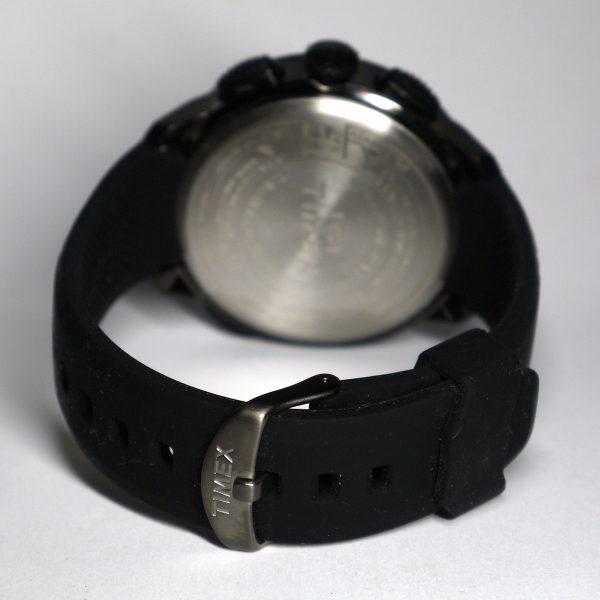 timex-tw2p44300-intelligent-quartz-yacht-racer-watch_04