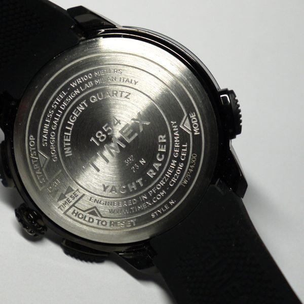 timex-tw2p44300-intelligent-quartz-yacht-racer-watch_05