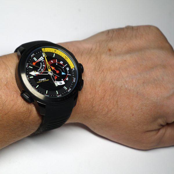 timex-tw2p44300-intelligent-quartz-yacht-racer-watch_06