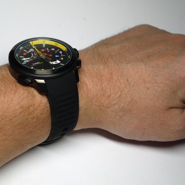 timex-tw2p44300-intelligent-quartz-yacht-racer-watch_07