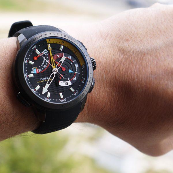 timex-tw2p44300-intelligent-quartz-yacht-racer-watch_08