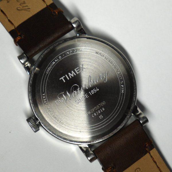 timex-tw2p58700_04