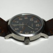 timex-tw2p58700_05