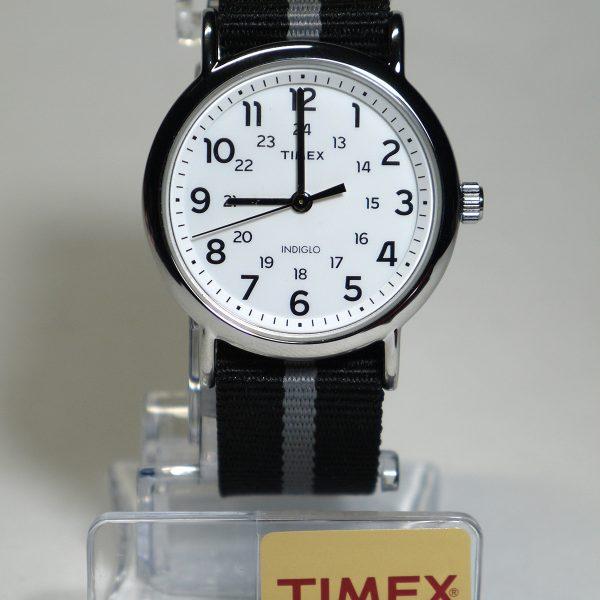 timex-tw2p72200_02