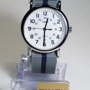timex-tw2p72300_02