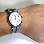 timex-tw2p72300_05