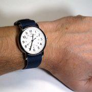 timex-tw2p72300_06