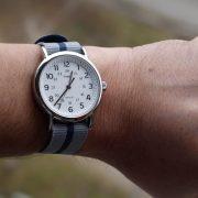 timex-tw2p72300_07