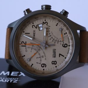 timex tw2p78900 intelligent quartz watch