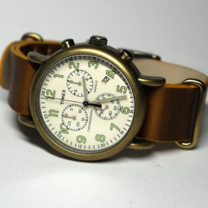 timex-tw2p85300-watch