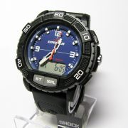 timex_t49968_expedition_double_shock_watch_02
