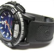 timex_t49968_expedition_double_shock_watch_03