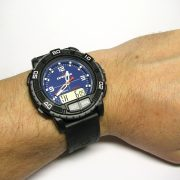 timex_t49968_expedition_double_shock_watch_07