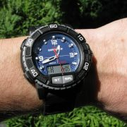 timex_t49968_expedition_double_shock_watch_09