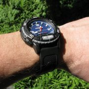timex_t49968_expedition_double_shock_watch_10