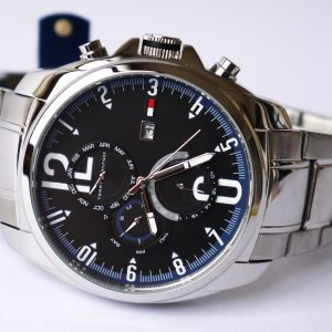 Tommy Hilfiger 1790831 Watch