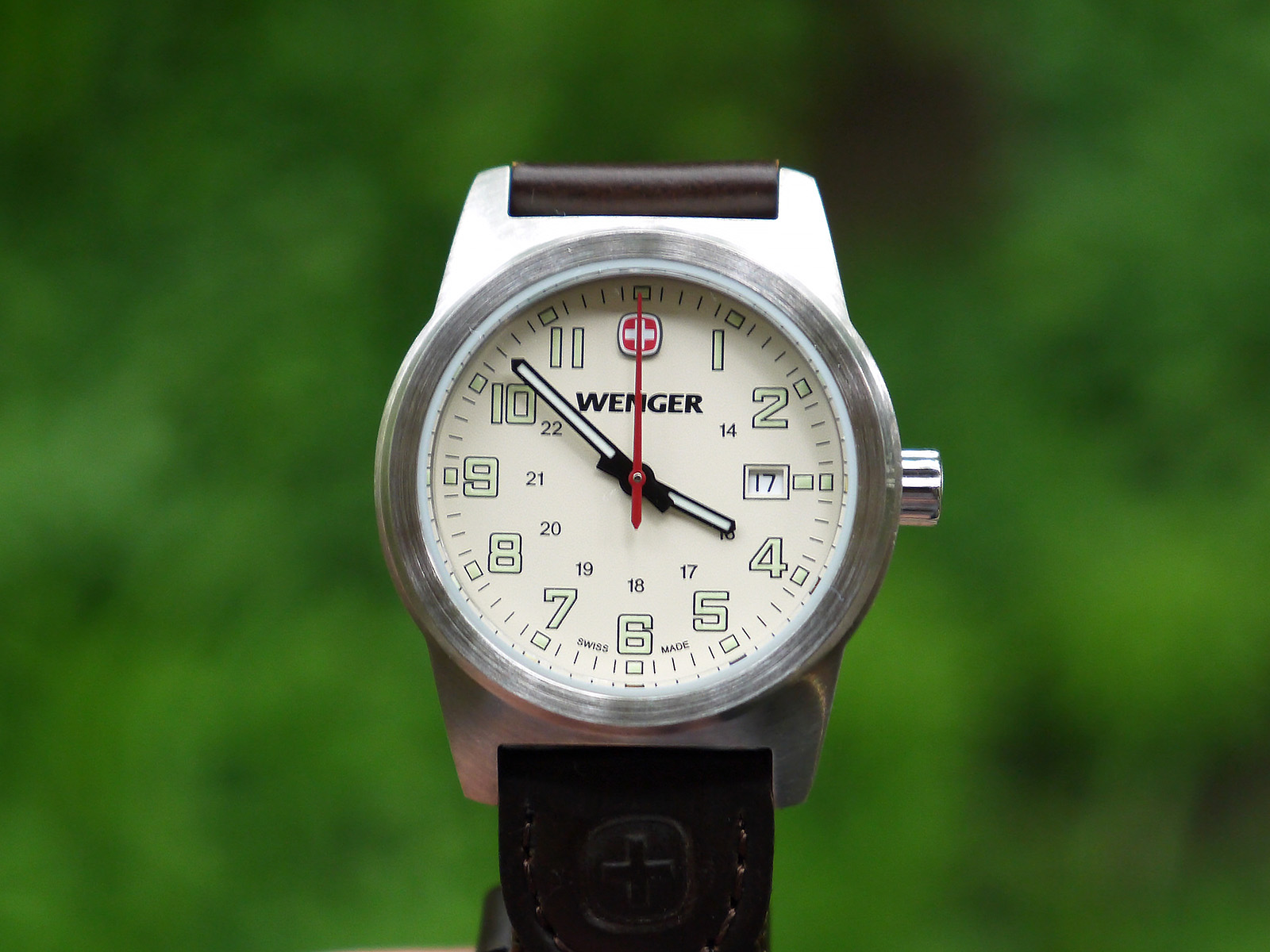 wenger s 72821 high quality gallery