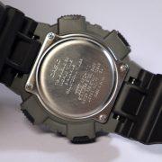 casio-aeq-110w-1av-heavy-duty_04