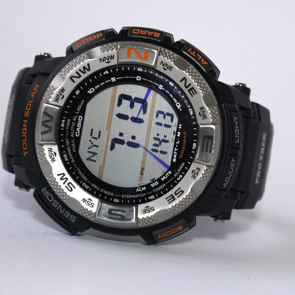 casio-prg-prg260-1-pro-trek_02